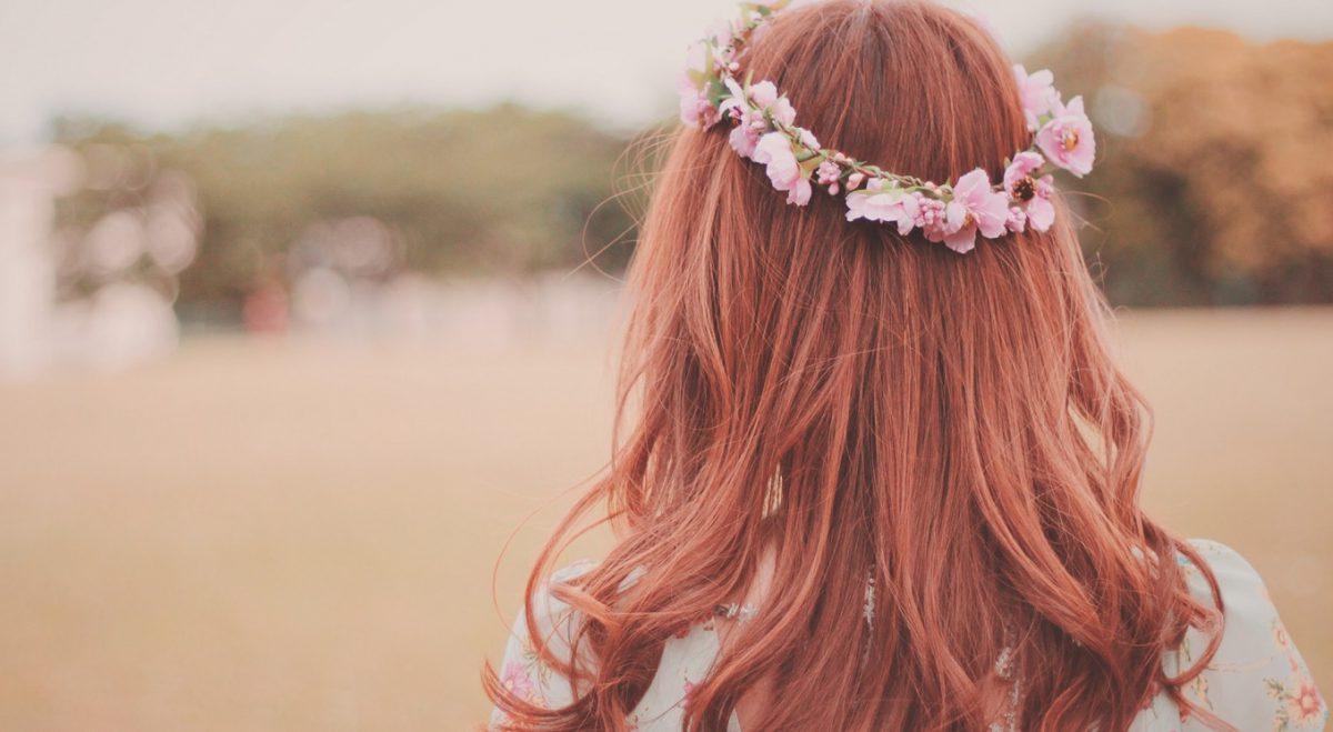 クラロリの髪型とヘアアレンジ